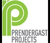 Jonathan Prendergast